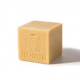 Cube Végétal 600g
