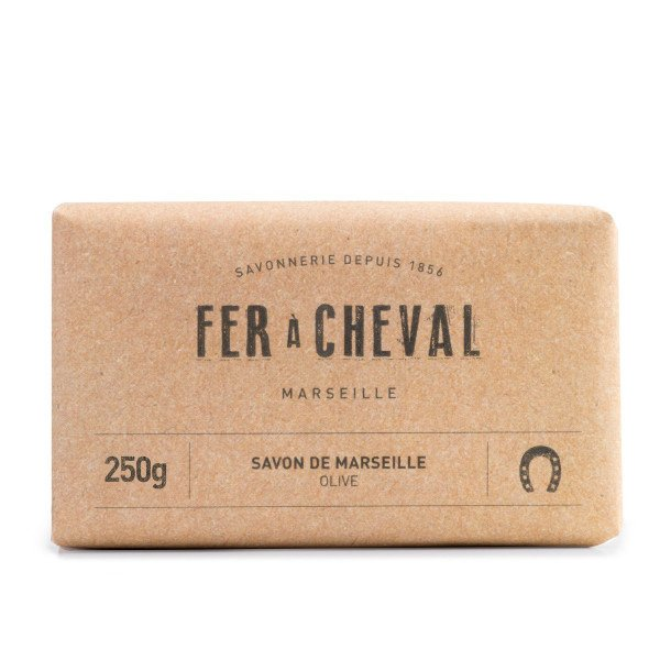 marseille_soap_toilet_soap_olive_oil_250g
