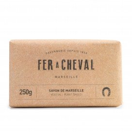 marseille_soap_toilet_soap_vegetable_oils_250g